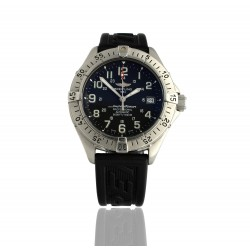 Breitling Superocean Chronometre Automatic.