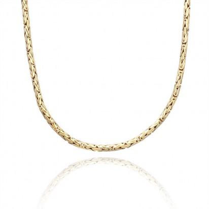 Łańcuch Złoty