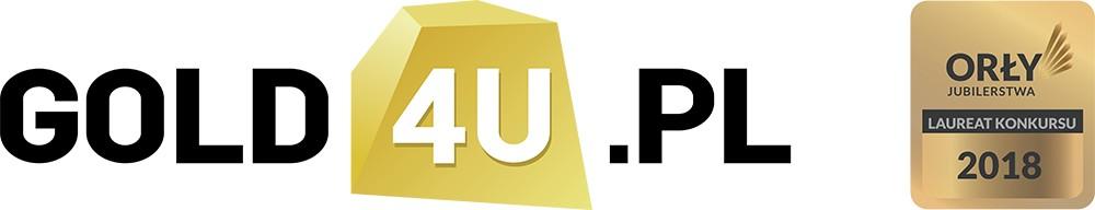 Gold4U - jubiler, sklep jubilerski